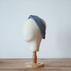 headband la céleste