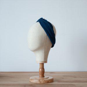 headband la nébuleuse