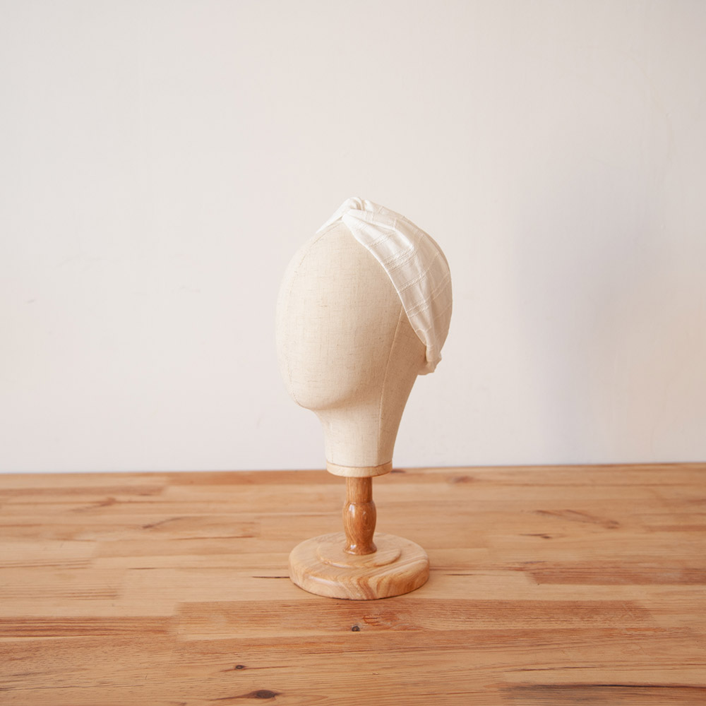 headband onirique